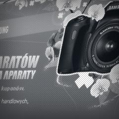 Wiosenna promocja aparatów Samsung