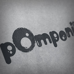 Pomponik.pl
