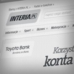 Nowa INTERIA.PL