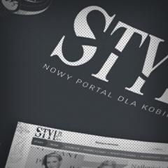 Świętuj pierwsze urodziny STYL.pl
