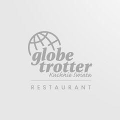 Kulinarna podróż