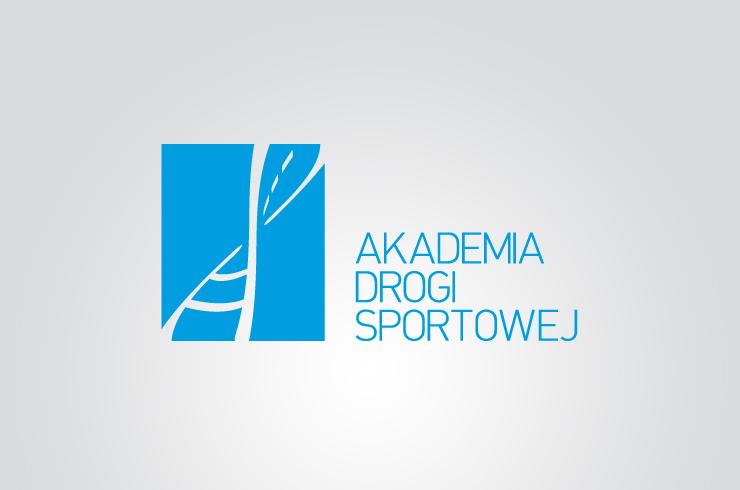 Akademia Drogi Sportowej