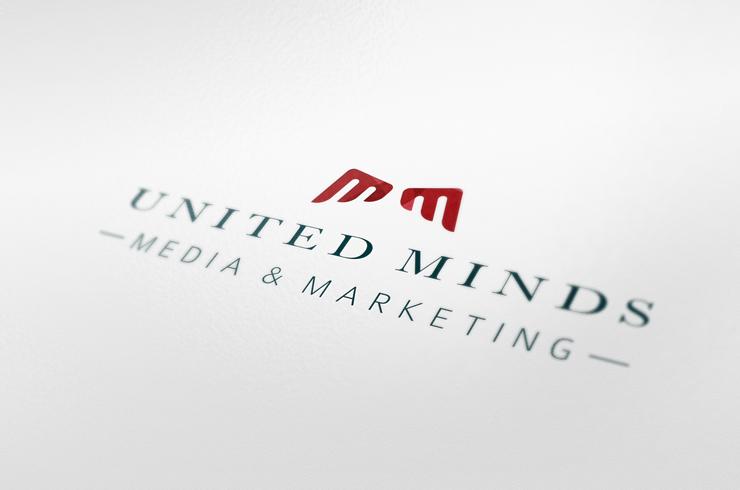 United Minds