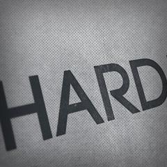 HardIT