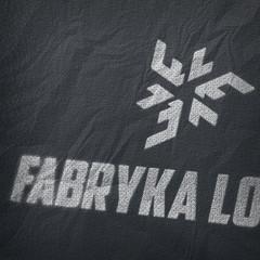 Fabryka Lodu